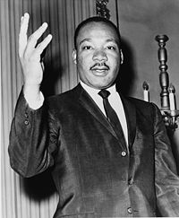 200px-martin_luther_king_jr_nywts.jpg