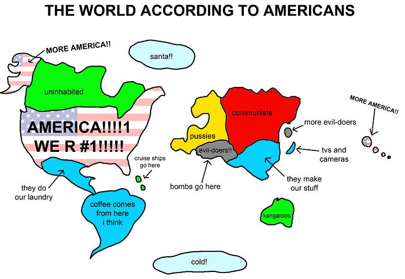 according-to-americans.jpg