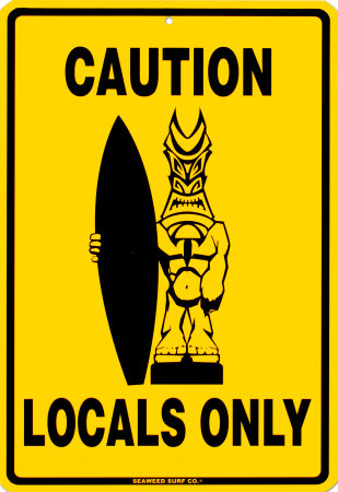 sf25caution-locals-only-posters.jpg