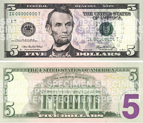 new-redesigned-currency-5-dollar-bill.jpg