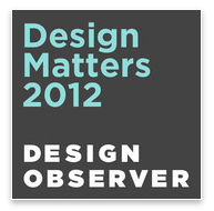 Design Matters Podcast