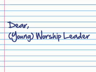 dear-young-worship-leader